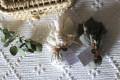 Le joli pochon de plantes